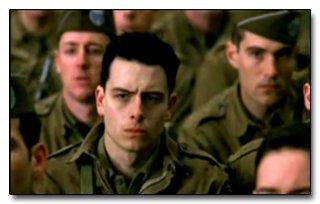 Disney army training sex movies
