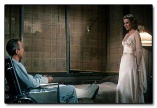 Wife sex torture tied in window