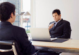 7 Helpful Do's and Don'ts When Interviewing for a Job