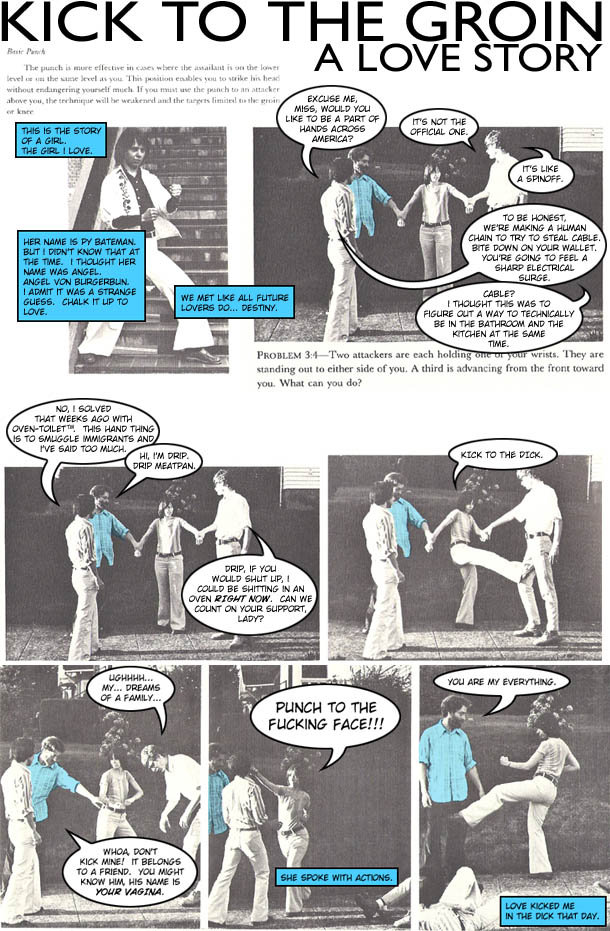 karate manual with pictures pdf