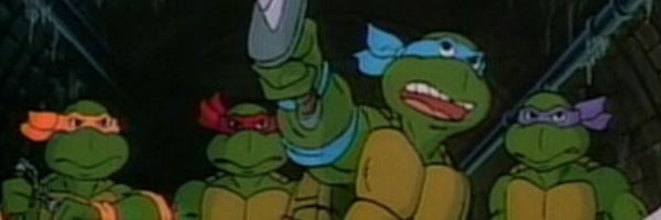Good Today us Reigning Sit King Chuck Lorre Wrote The Theme Song For The us Teenage Mutant Ninja Turtles Cartoon