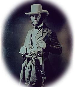cowboy-fast-draw-ass