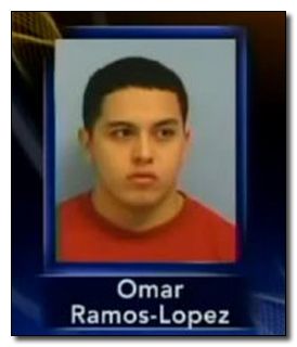 5 true stories that prove you shouldnt piss off the it guy 5 omar ramos lopez remotely shuts down 100 cars reheart Image collections