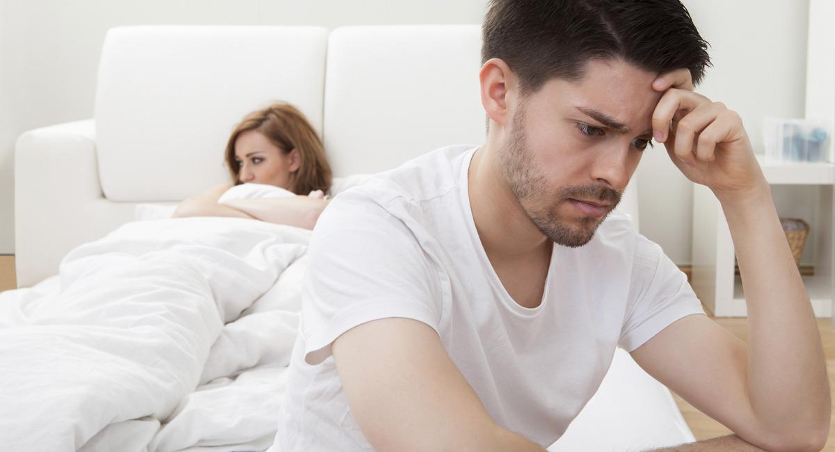 6 Worst Kinds Of Sex Partners | Cracked.com