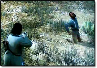 how to get the carcano rifle in undead nightmare