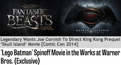 jolly good fellow movie