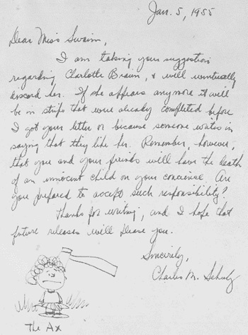 Letters By Famous Geniuses That Prove They Were Huge Dicks - 8 rejection letters famous people prove never give