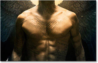 5 Cryptic Movie Tattoos They Didn T Think We D Translate Cracked Com