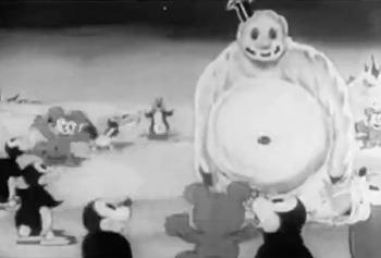 8 horrifying moments from classic kids cartoons crackedcom