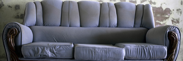Used Sofa Beds For Sale Sydney Digitopia