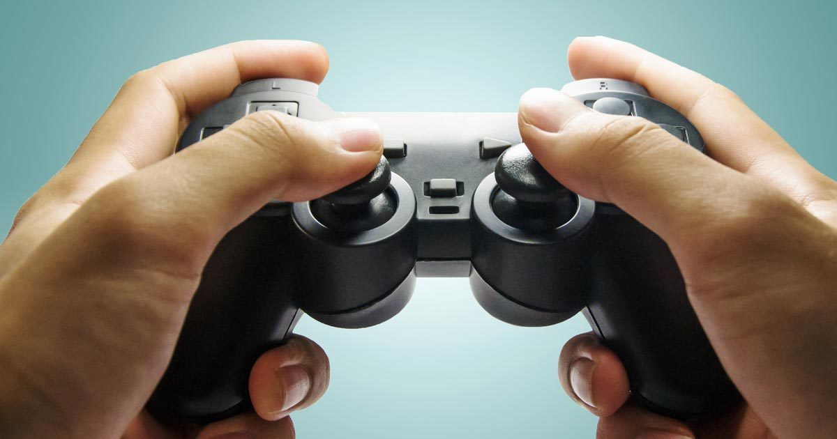Become A Game Developer In 9 Easy (And Affordable) Steps