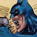 The 6 Most Insane Batman Scenes Ever Written