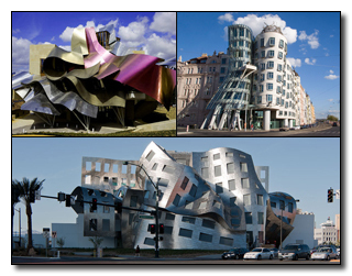 Architectural Failures Images - Reverse Search