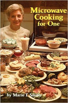 9 recipes from the saddest cookbook ever tested cracked sure lady those totally came from a microwave forumfinder