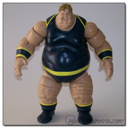 The 36 Worst Action Figures From Iconic Toy Lines Cracked Com