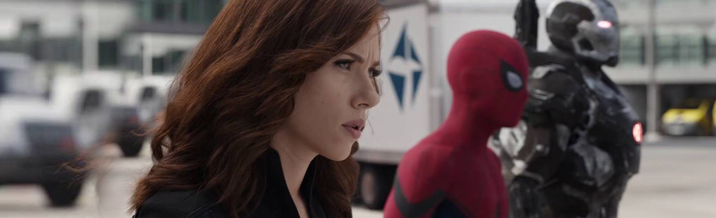 5 Deeply Troubling Questions The Marvel Movies Don't Address