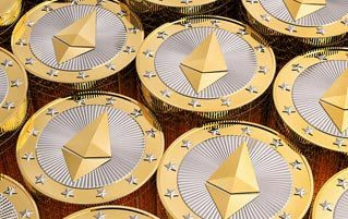 Get Into The Cryptocurrency Craze With This Steep Discount