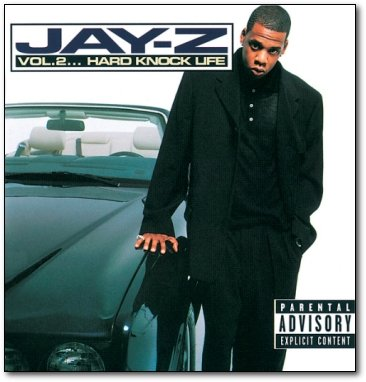 How jay zs face determines his albums success advertisement malvernweather Choice Image