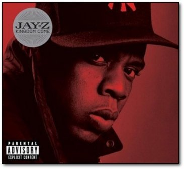 How jay zs face determines his albums success cracked advertisement malvernweather Choice Image