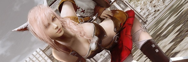 Will not Final fantasy cgi sex animation properties
