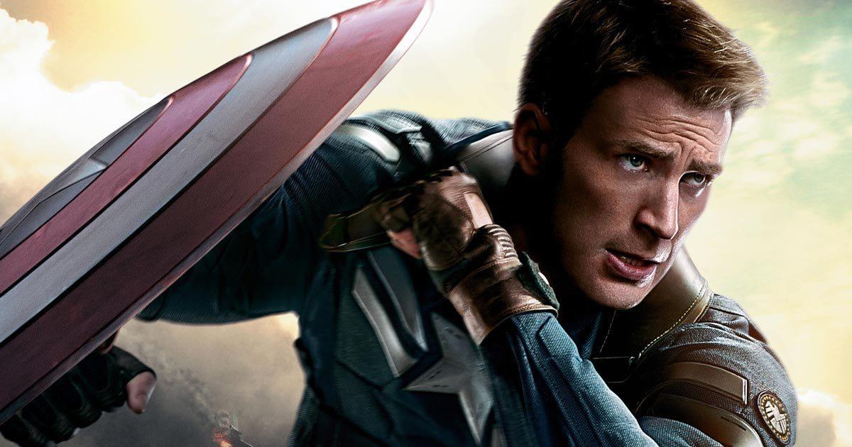 5 Surprising Reasons Actors Turned Down Major Movie Roles
