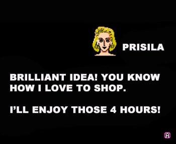 5 чертовски жизненных посланий в видеоиграх, которые вы пропустили