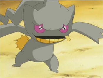 5 dark turns lurking in the next pokemon go expansion - Branette pokemon y ...