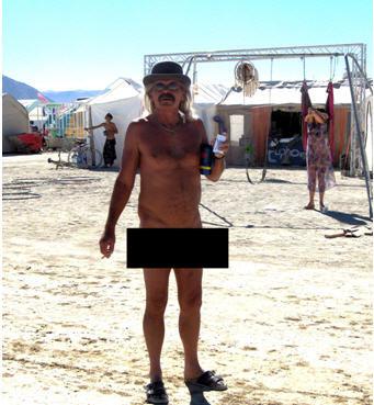 Interracial pornstar mmf