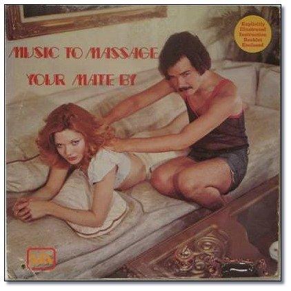 sex i bodø sex massage