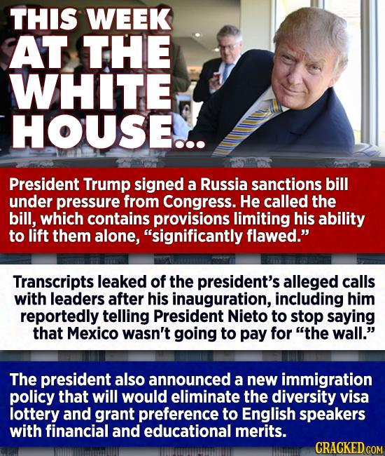 The Trump Presidency - Page 18 624950_v1