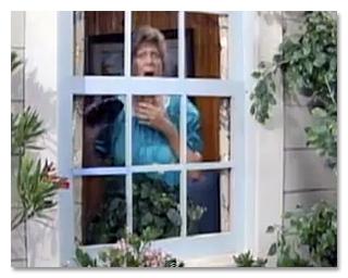 Window real amature teens — pic 12