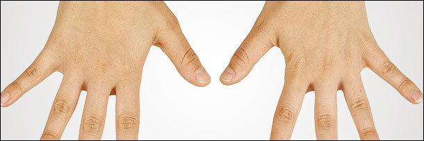 po-ruke-opredelit-seksualnost