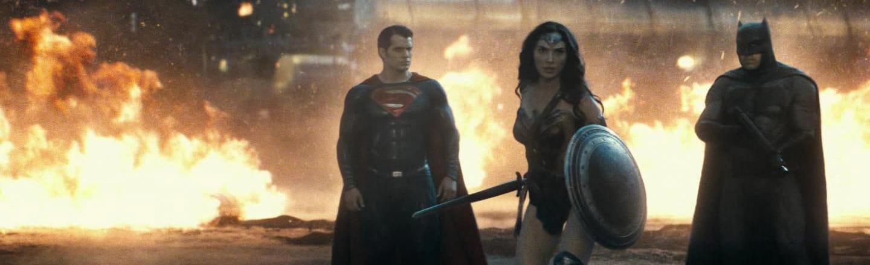 How DC Comics Is Making Directors Hate Filmmaking
