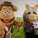 The Muppets Caused 9/11: Crazy But Convincing Theory