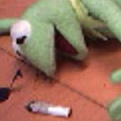 BadMalanga Cracked photo