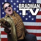 BradmanTV Cracked photo