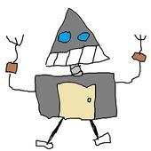 robotam Cracked photo