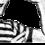 Chris Pauls