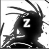 Zetx Cracked photo
