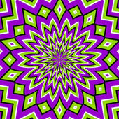 6ix3hree Cracked photo