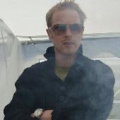 SteveWhitfield