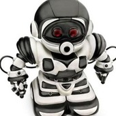 BobtheRobot Cracked photo