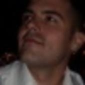 JeffVanWey Cracked photo