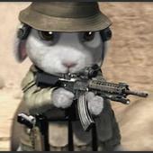 ArmedRabbit Cracked photo