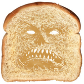 The-Evil-Bread Cracked photo