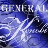 General_Kenobi Cracked photo