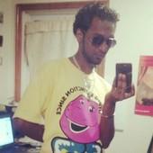 DJ Superstylin