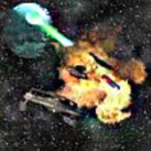 emperorwayne Cracked photo
