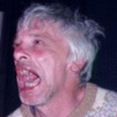 DR.Marioo Cracked photo
