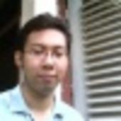 Ahmadinajeed